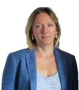 Anais Ricard expertise fonciere et immobiliere aix