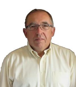 bruno crest expertise fonciere et immobiliere aix